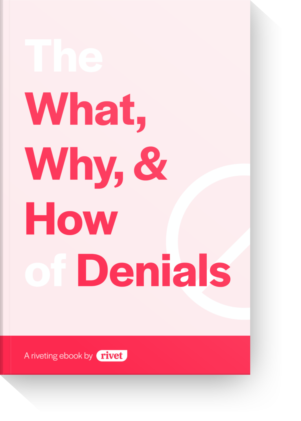 Denials-mockup