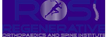 ROSI-Logo