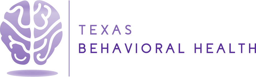 Texas-Behavioral-Health