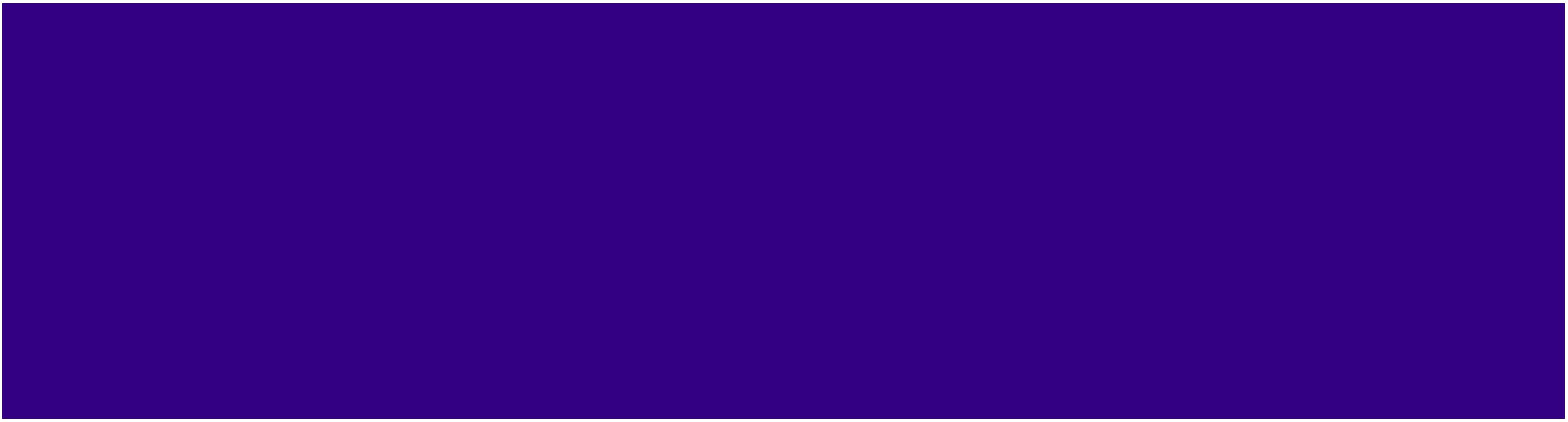 Vero Orthopaedics and Neurology