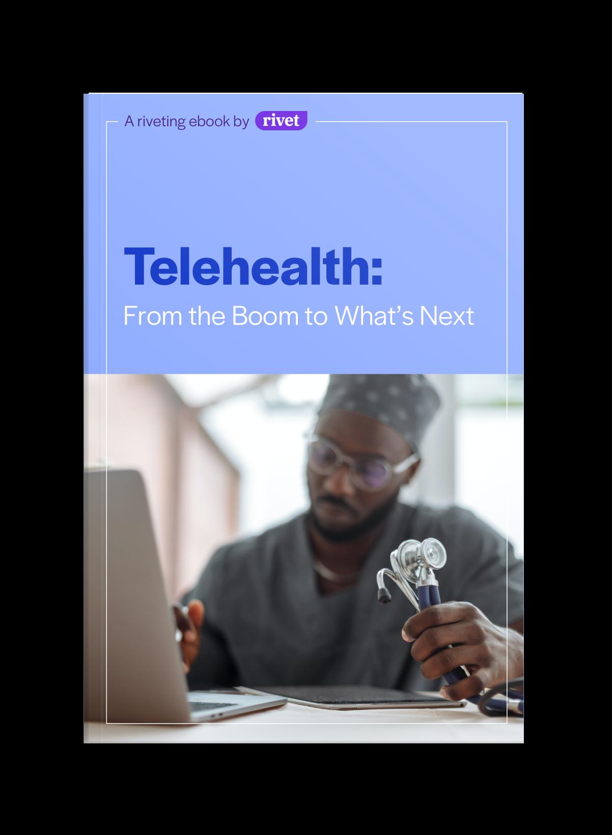 Telehealth: