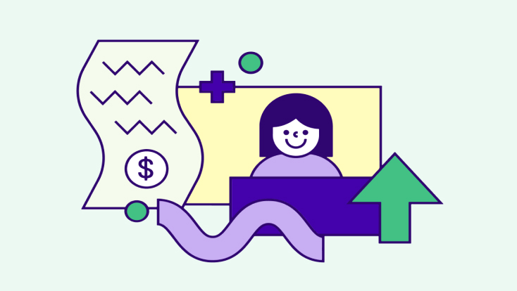 Accelerating Patient Payments